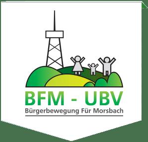 BFM Morsbach